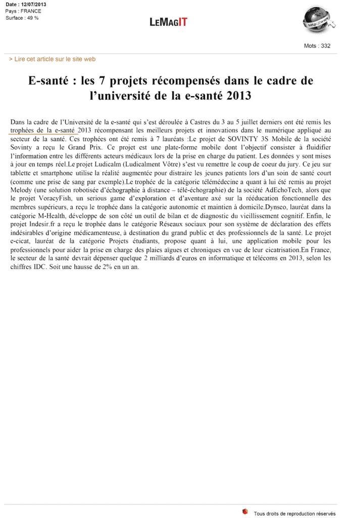 13-1207-Le-MagIT